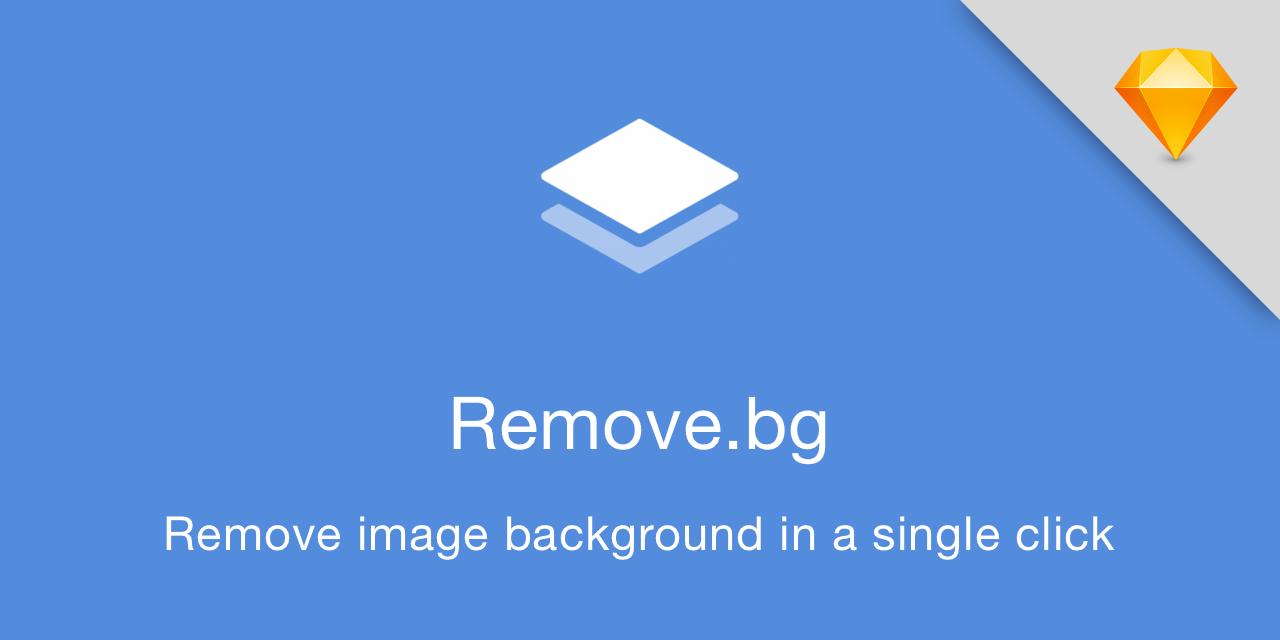 sketch-remove-bg