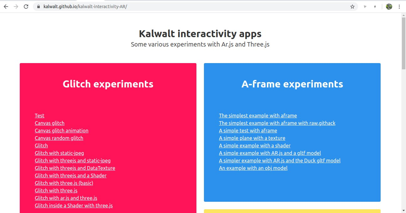 kalwalt-interactivity-AR