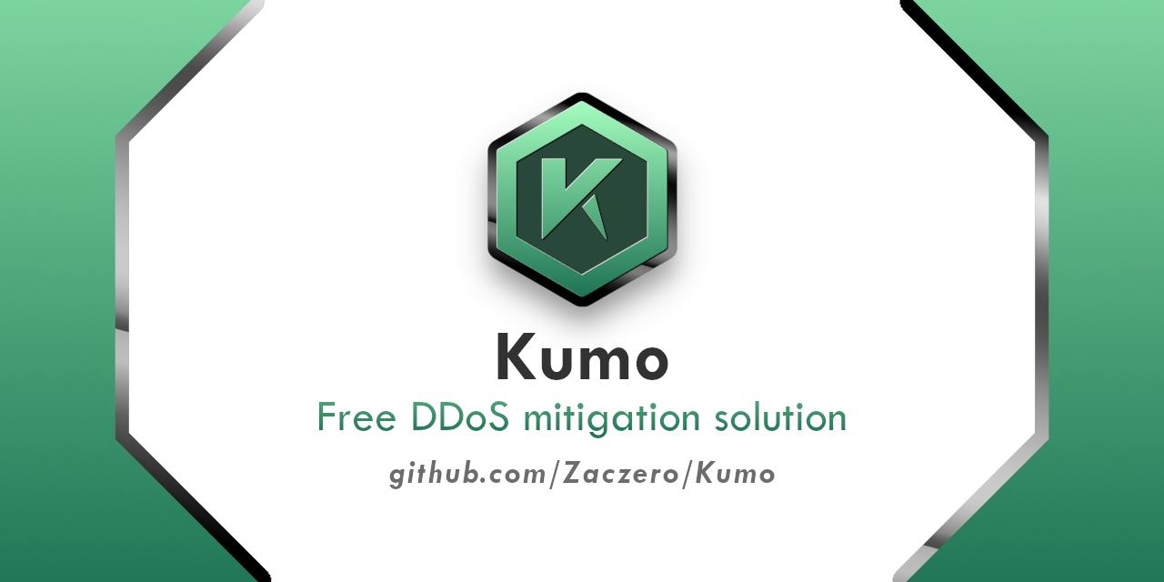ddos-mitigation · GitHub Topics · GitHub