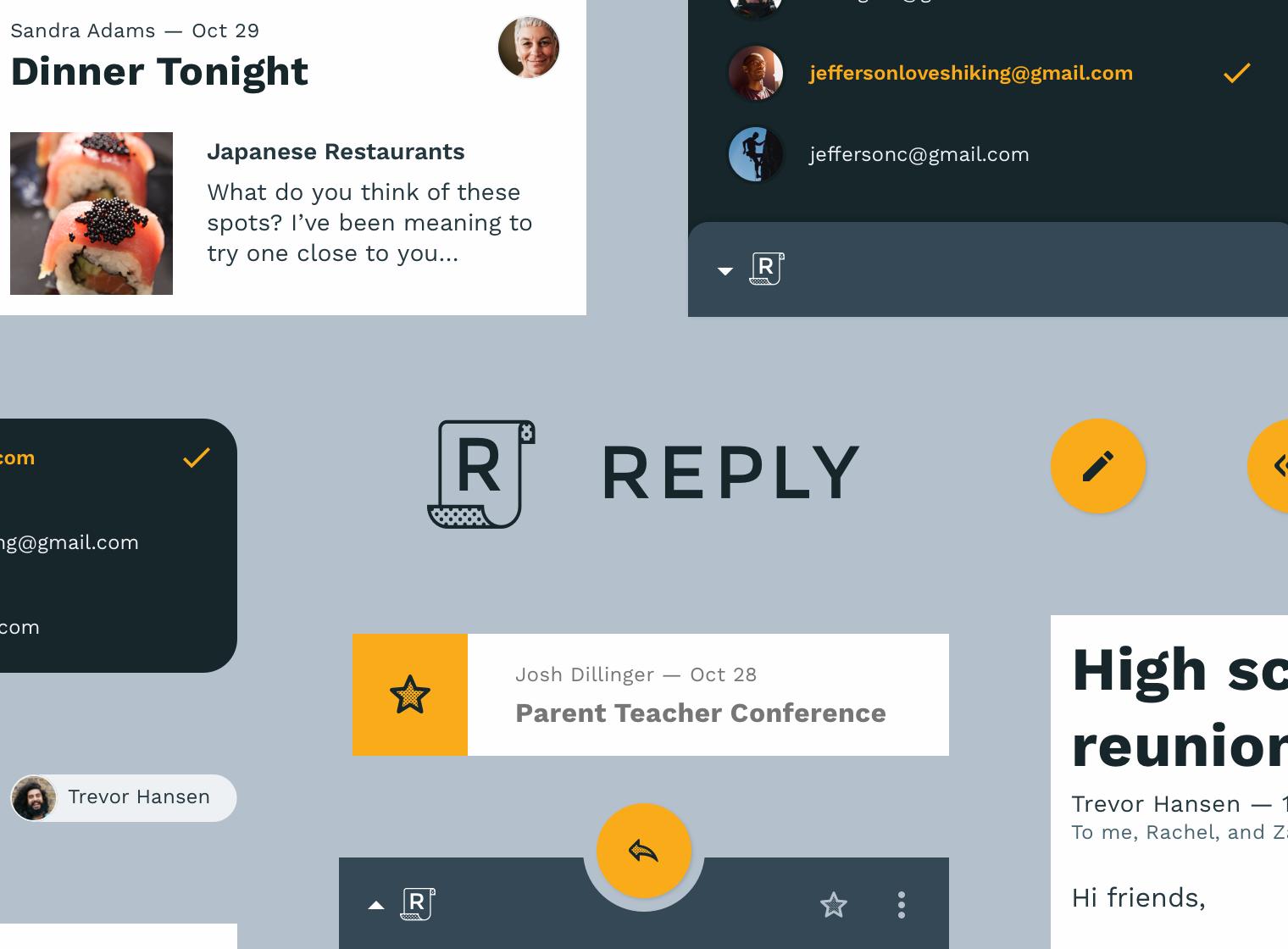 transitions · GitHub Topics · GitHub