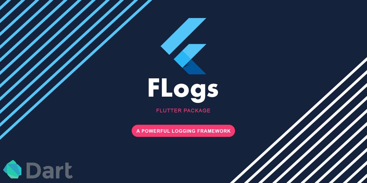 flutter-example · GitHub Topics · GitHub