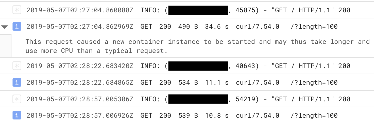 gpt-2-cloud-run
