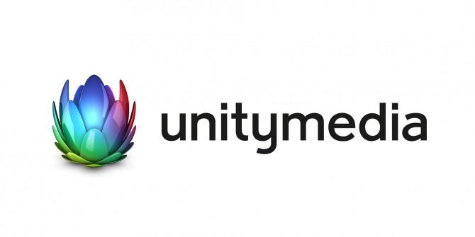 Unitymedia österreich
