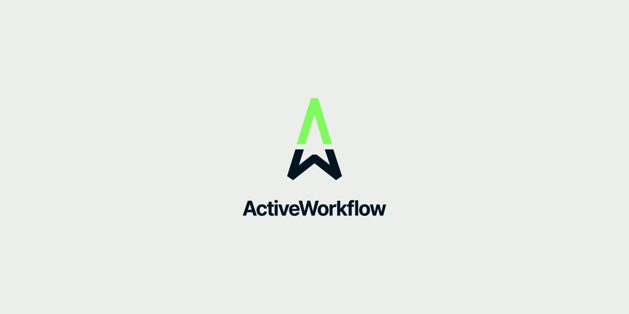 active_workflow
