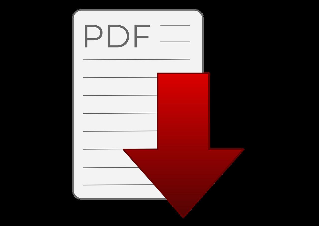 pdf-generation · GitHub Topics · GitHub