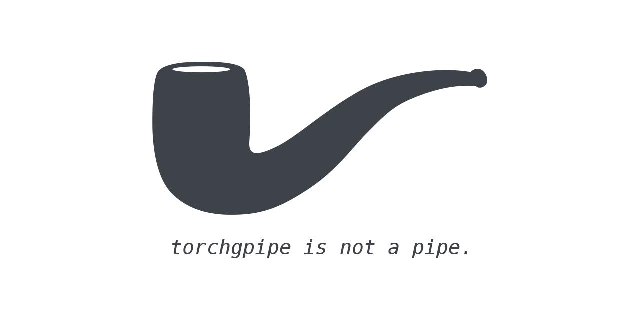 torchgpipe