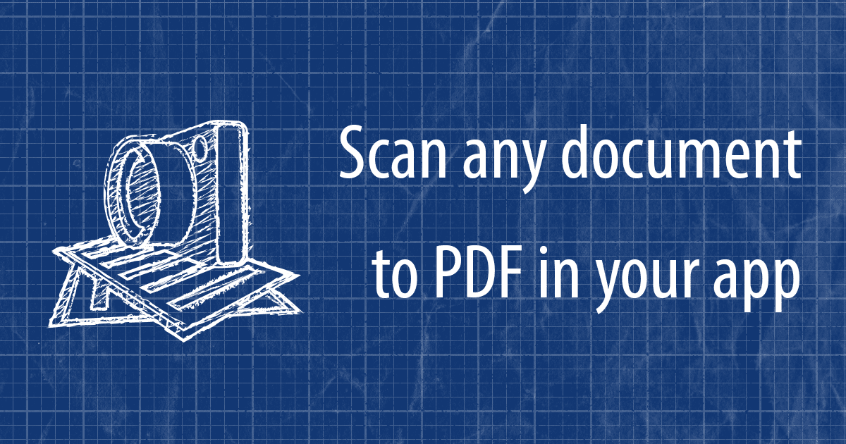 android-pdf-ocr-document-scanner