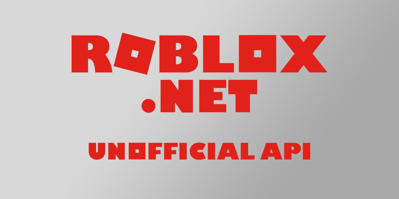 Roblox Studio Api