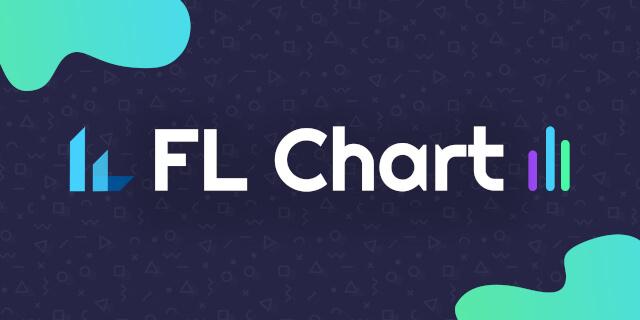 fl_chart