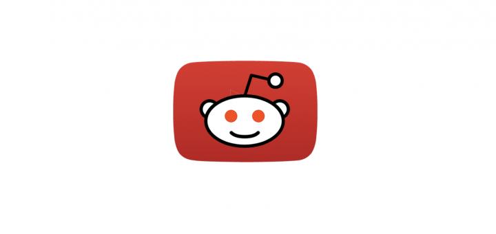 youtube-downloader · GitHub Topics · GitHub