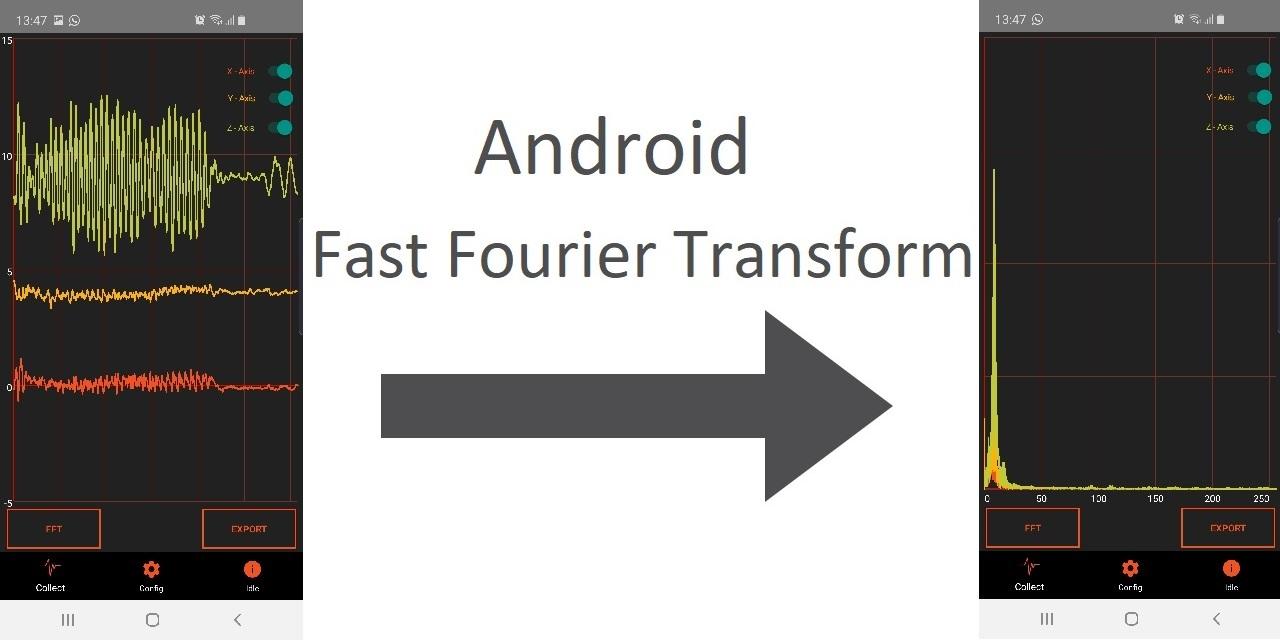 accelerometer · GitHub Topics · GitHub