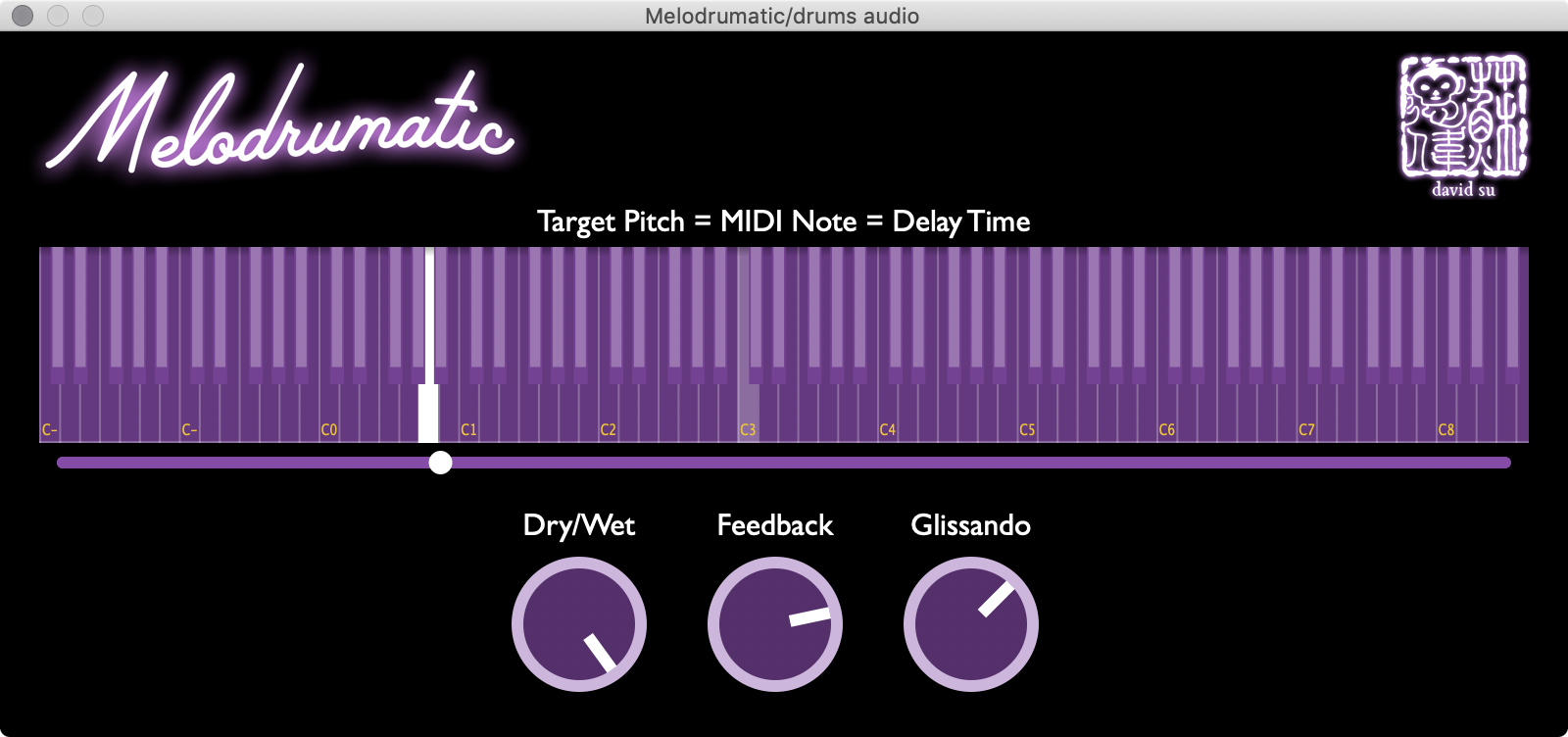audio-plugin · GitHub Topics · GitHub