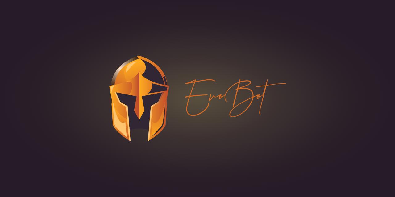evobot