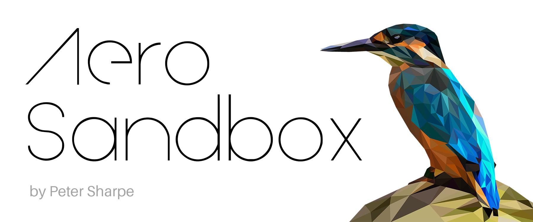 AeroSandbox