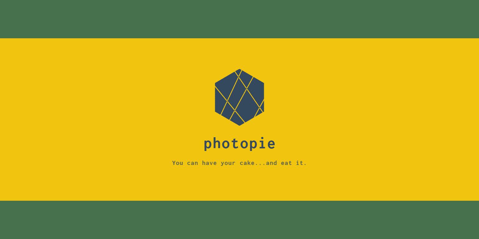 photoshop-script · GitHub Topics · GitHub