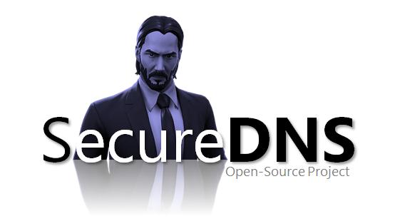 SecureDNS