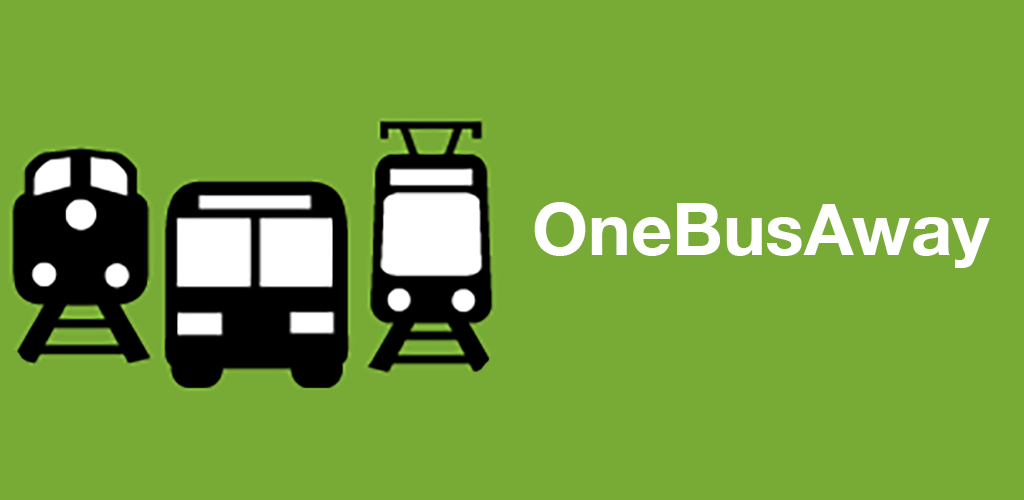 onebusaway-android