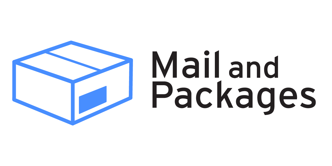 Home-Assistant-Mail-And-Packages