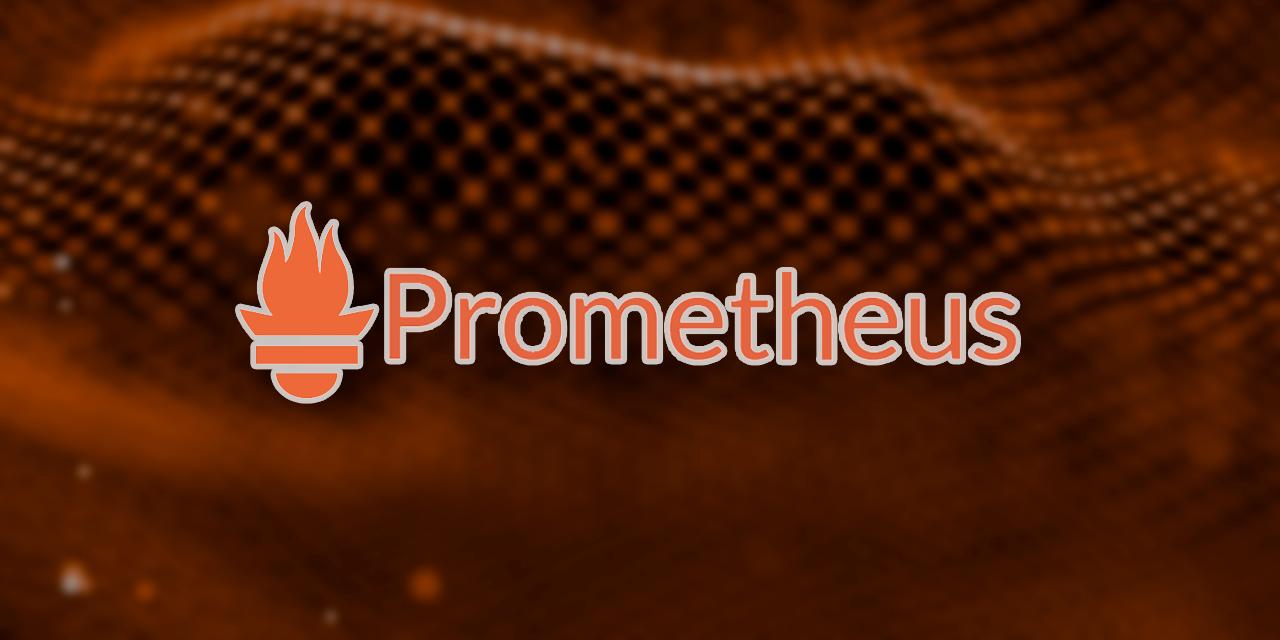 prometheus-exporter · GitHub Topics · GitHub