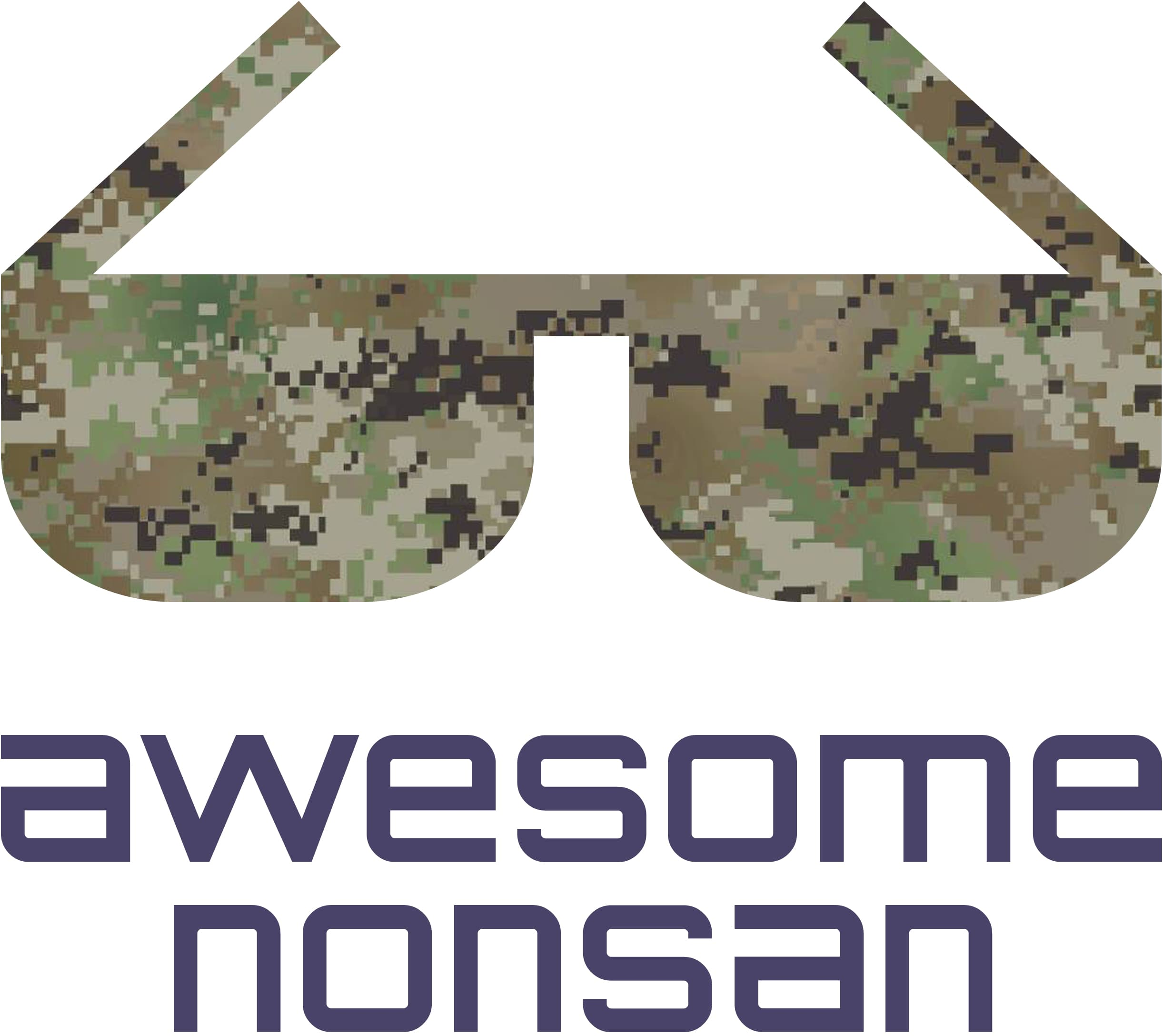 awesome-nonsan