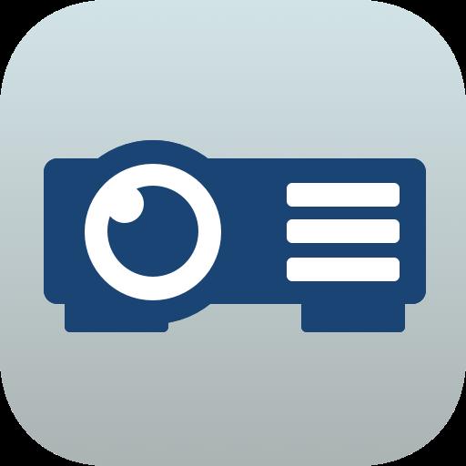 video-player · GitHub Topics · GitHub