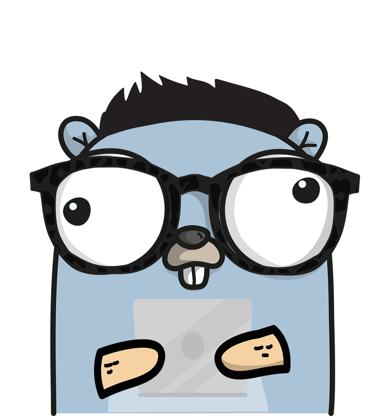 facial-recognition · GitHub Topics · GitHub