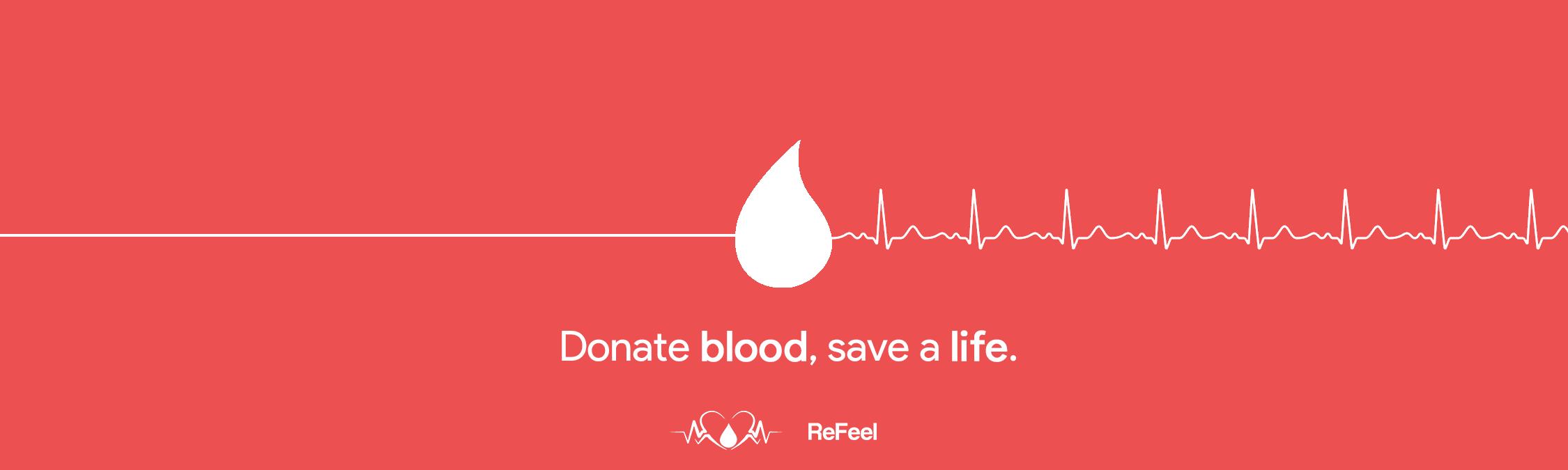 blood-bank · GitHub Topics · GitHub