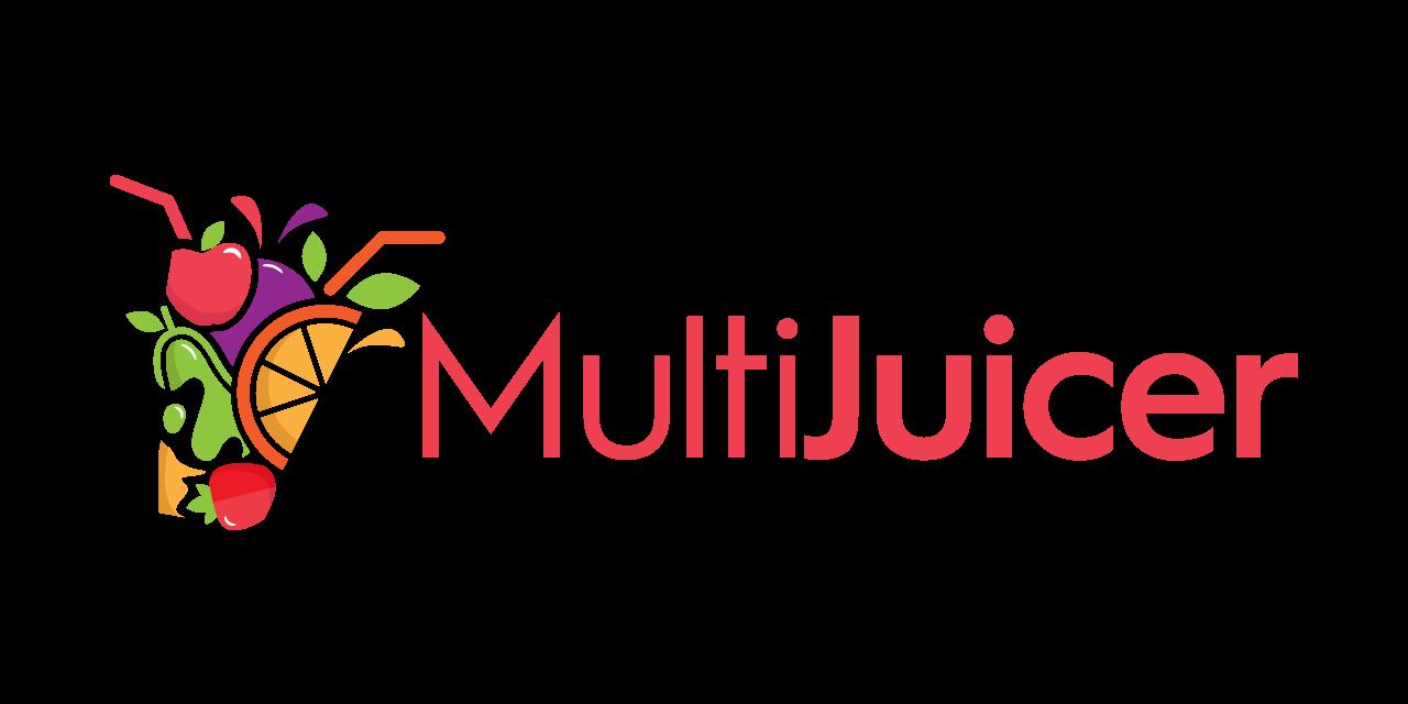 multi-juicer