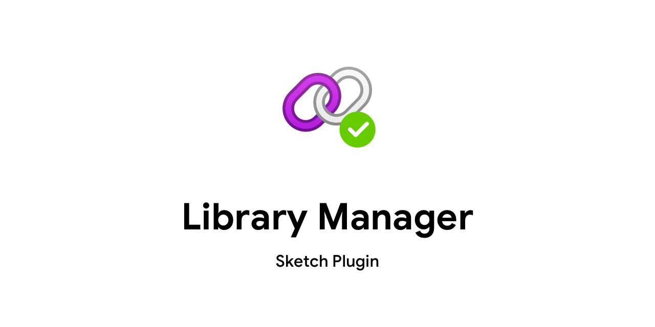 library-manager-sketch