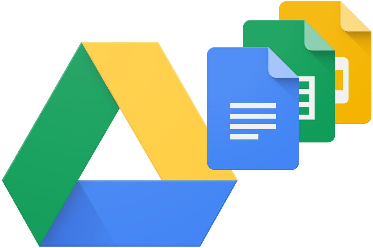 GoogleDriveApi