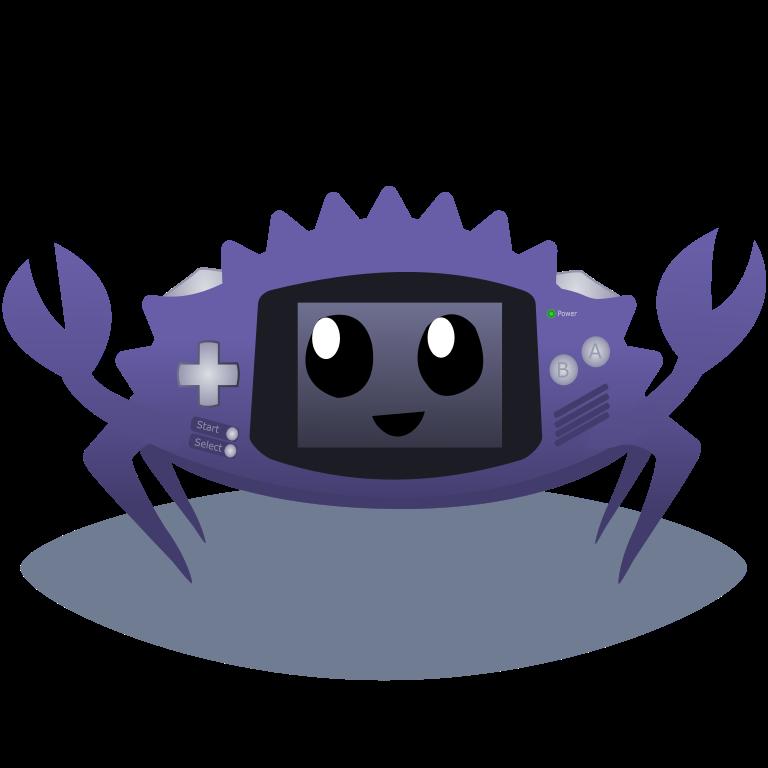 RustBoyAdvance-NG: GameBoy Advance emulator and debugger, written in rust