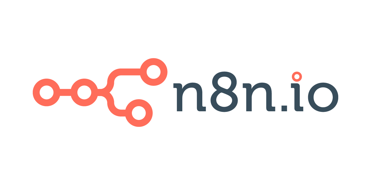 n8n is an extendable workflow automation tool. With a fair-code distribution model, n8n will always have visible source code, be available to self-hos