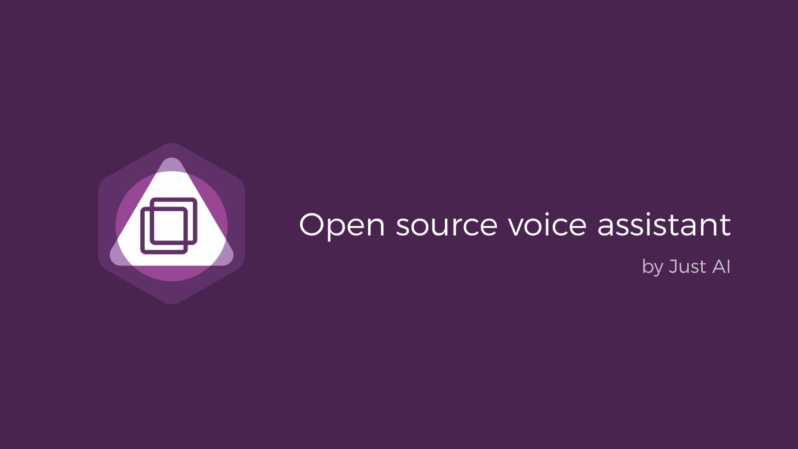 speech-recognition · GitHub Topics · GitHub