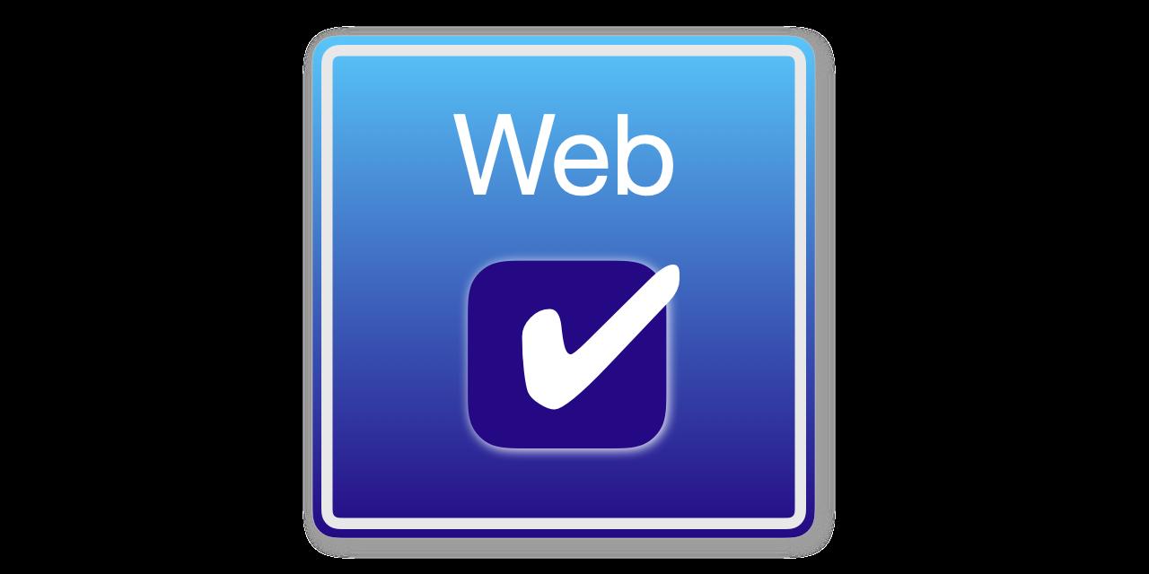 swift-library · GitHub Topics · GitHub