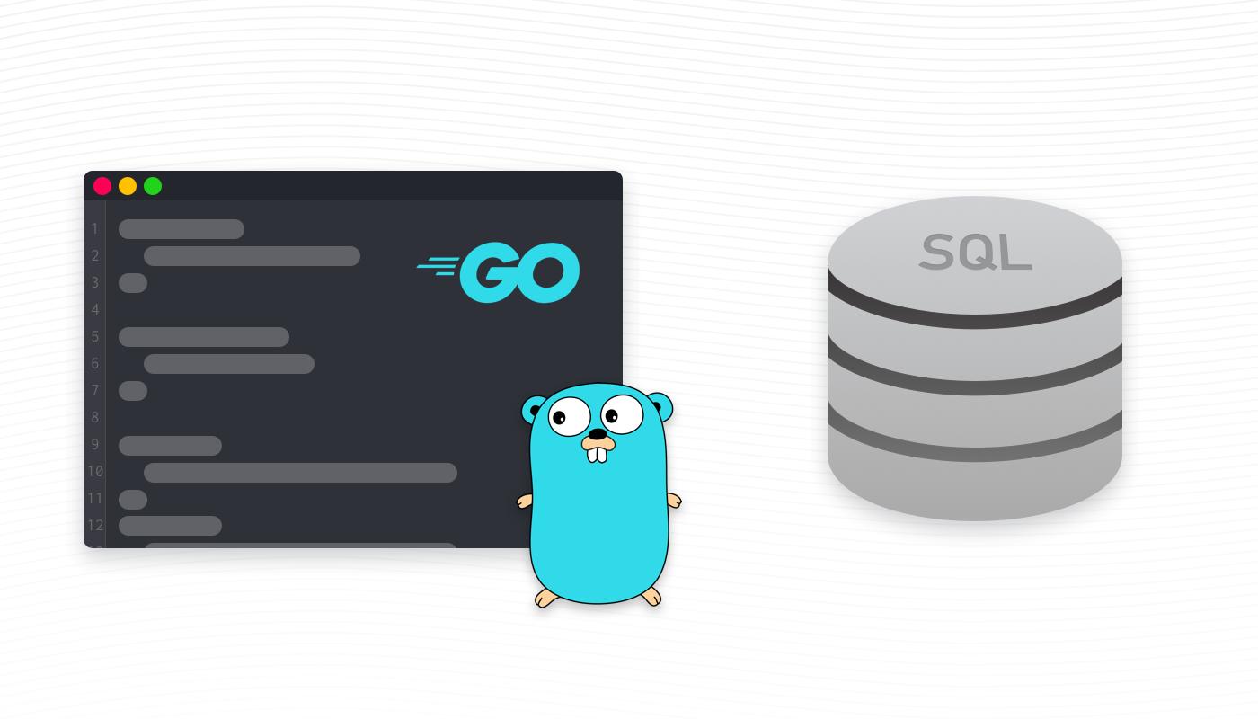 gpa · GitHub Topics · GitHub
