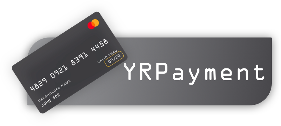 credit-card · GitHub Topics · GitHub