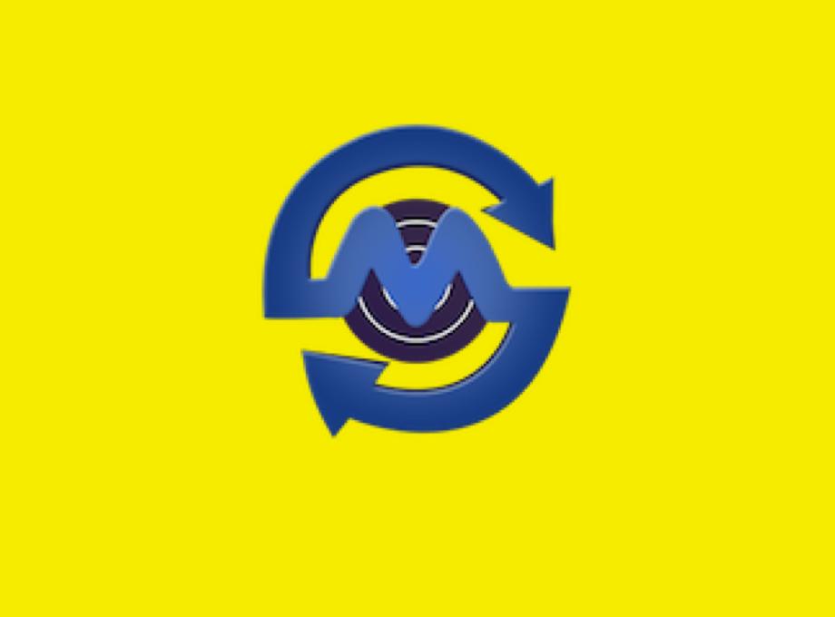 sms-gateway · GitHub Topics · GitHub
