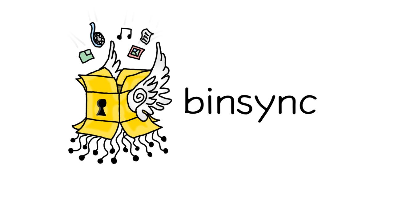 nntp · GitHub Topics · GitHub