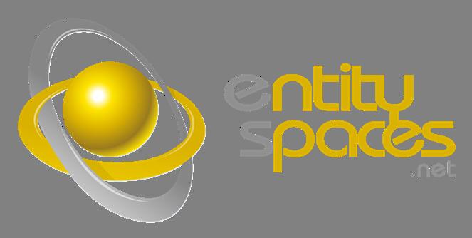 EntitySpaces