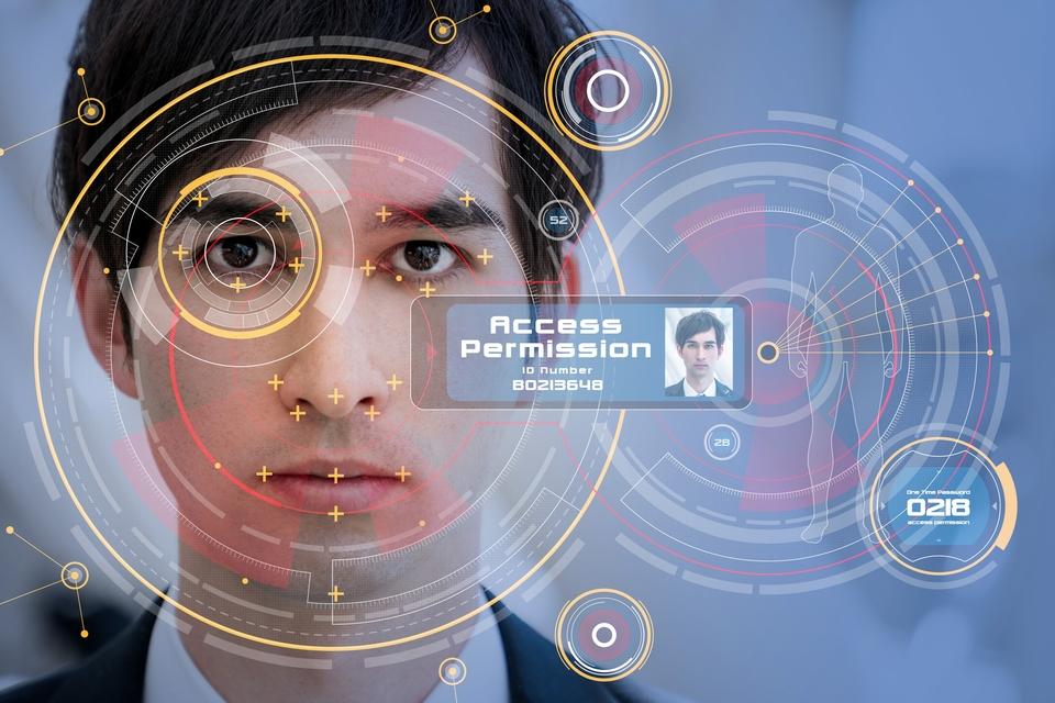 face-detection · GitHub Topics · GitHub
