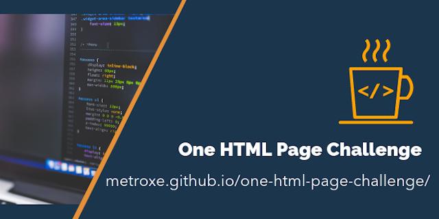 html-css-javascript · GitHub Topics · GitHub