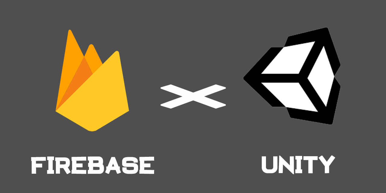 unity-firebase-realtime-database