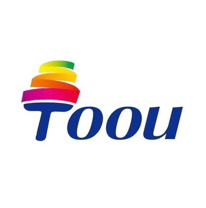 Toou-2D
