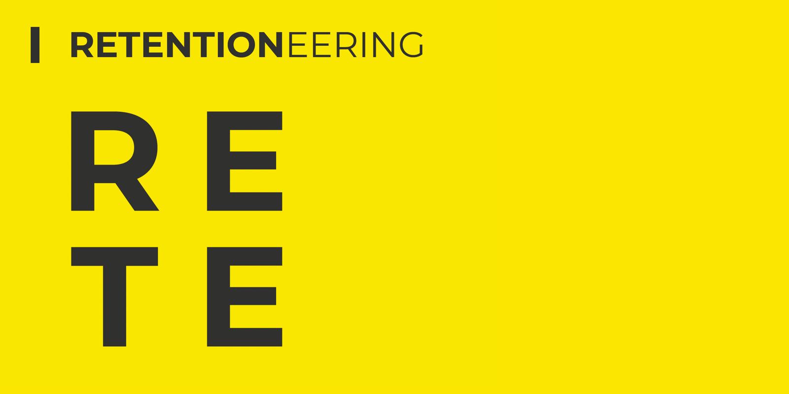 retentioneering-tools