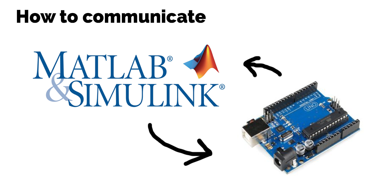 GitHub - leomariga/Simulink-Arduino-Serial: How to connect