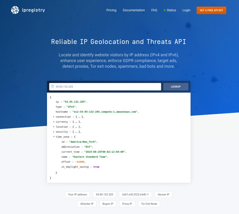 geolocation-api · GitHub Topics · GitHub