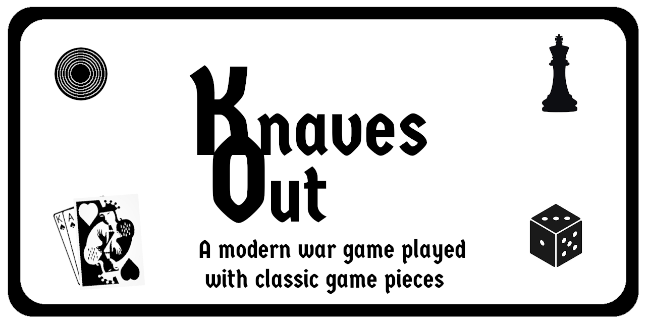 knaves-out