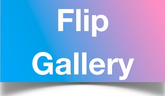 flip-animation · GitHub Topics · GitHub