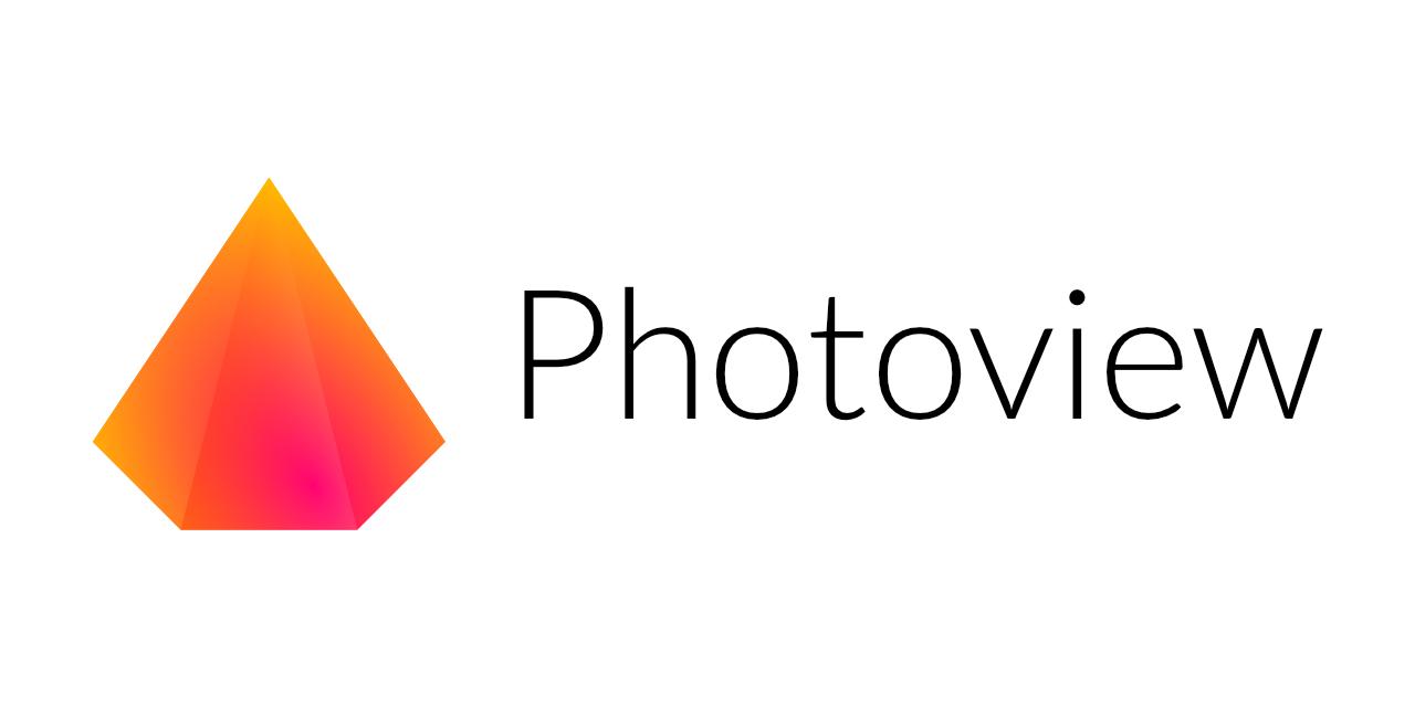 photoview