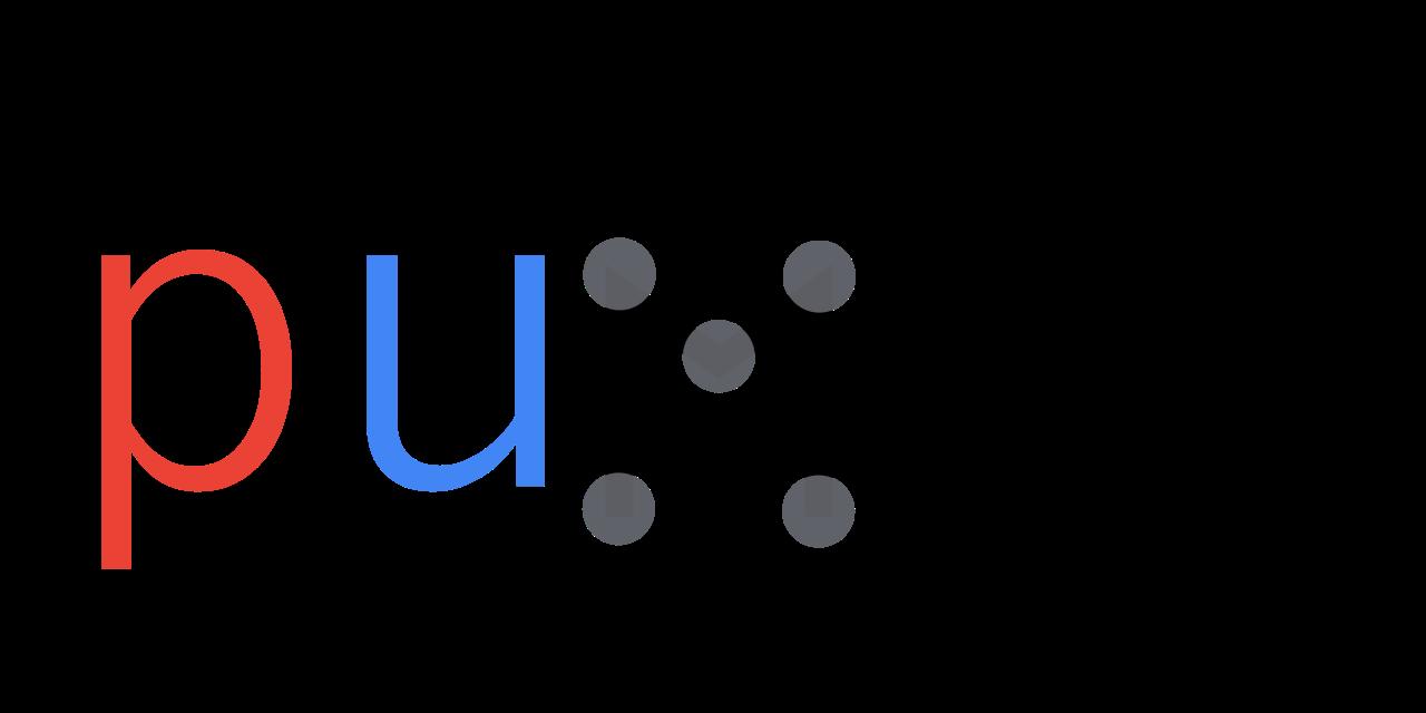 density-functional-theory · GitHub Topics · GitHub
